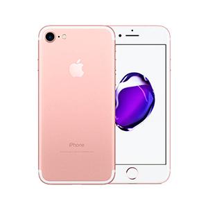 CELULAR IPHONE 7 GOLD- 32GB